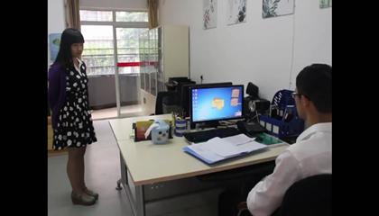 职业路径:英语专业